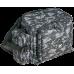 Сумка Breaden Okappari Waist Bag 01 BLACK