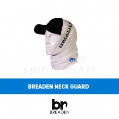 Бандана Breaden Neck Guard