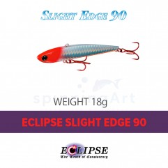 Виб Eclipse Slight Edge 90