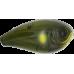 Воблер HideUp HU-30BT #02